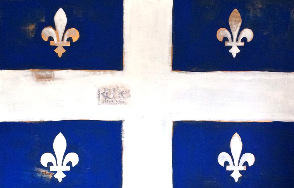 Quebec2.jpg