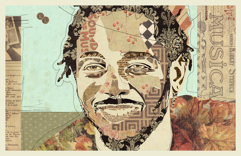 Kendrick_2015_WEB.jpg