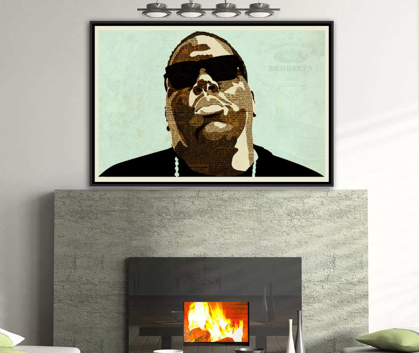 BiggieFramed.jpg