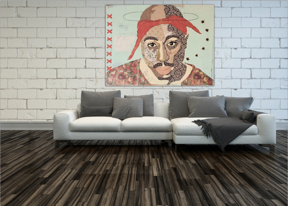 Tupac2018