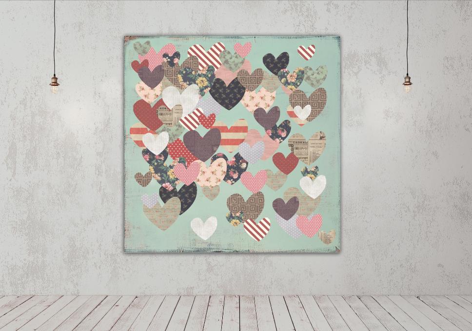 """Love is Love"" (2019)"