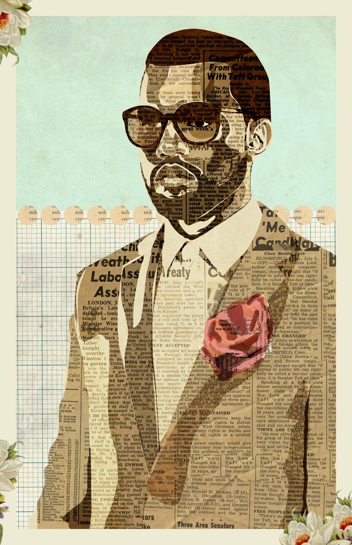 """Kanye"" (2010)"