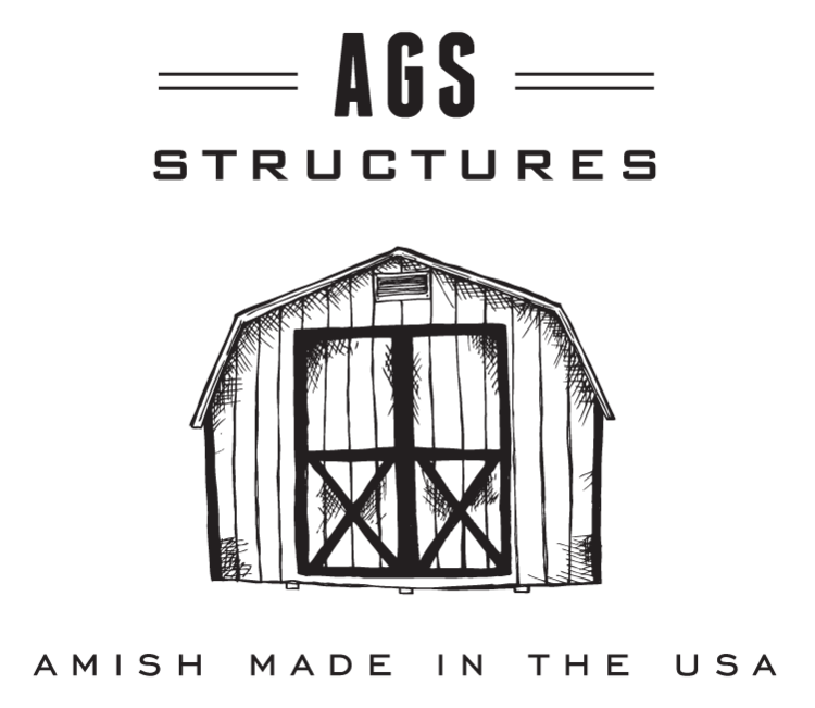 AGS Structures