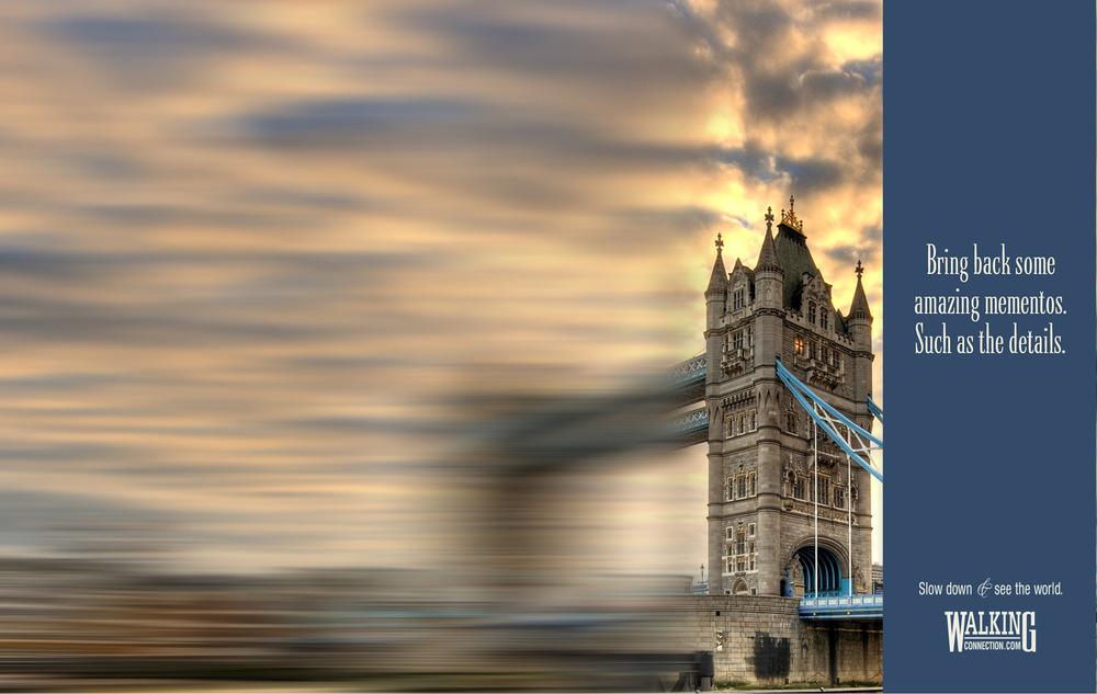 c_LondonBridge_sml.jpg