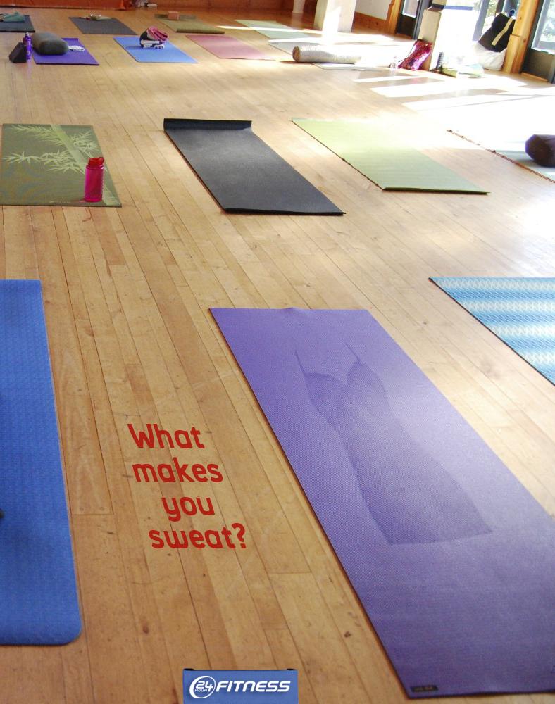 t_24hr_Yoga_ad_f.jpg