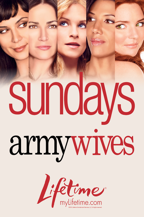 4ArmyWives.jpg