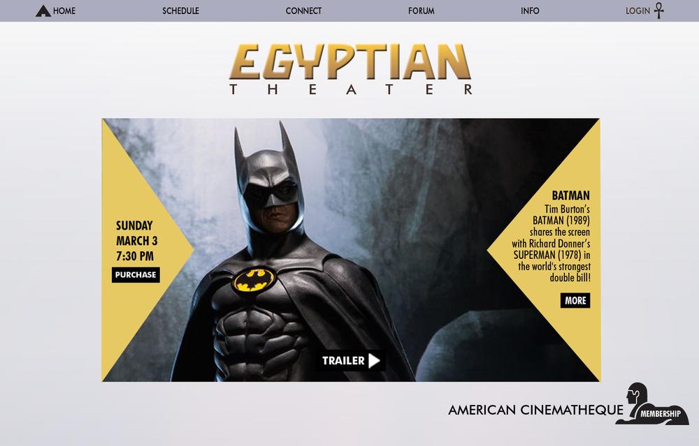 NSteinman_Egyptian2.jpg