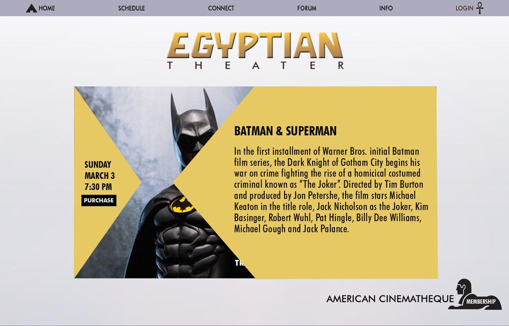 NSteinman_Egyptian3.jpg