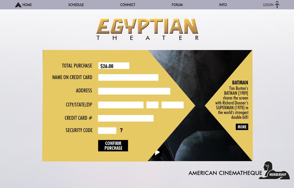 NSteinman_Egyptian5.jpg