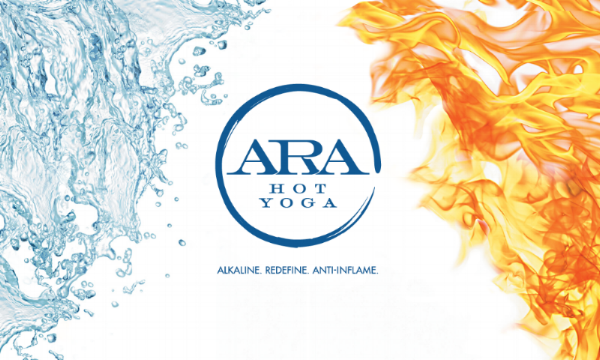 ARA WEBSITE_LogoGraphics.png