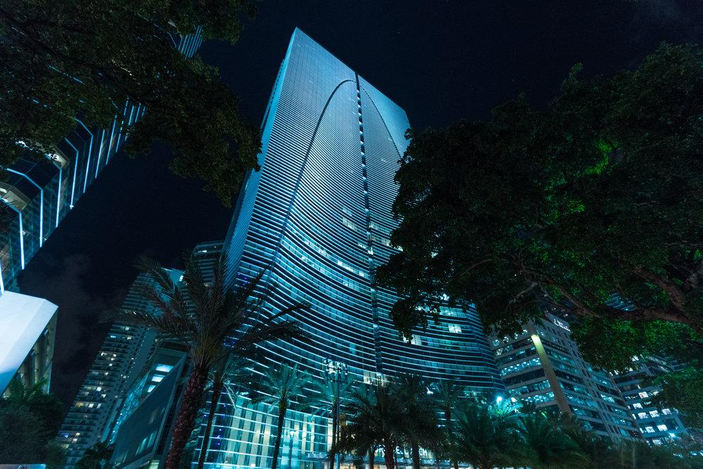 Conrad_Miami-0139.jpg