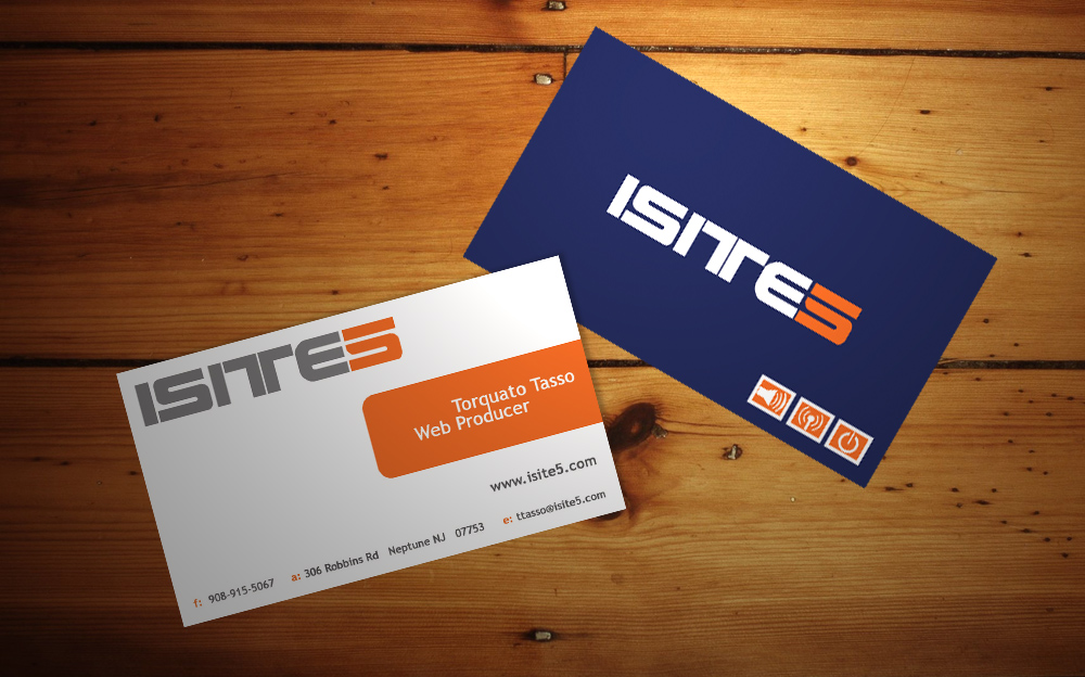 Business cards toto tasso design bc1g reheart Image collections