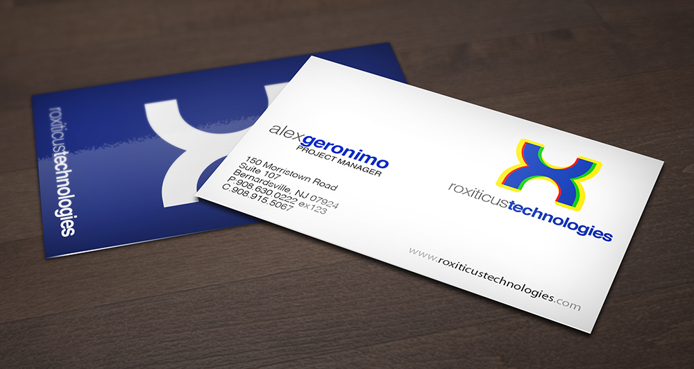 Business cards toto tasso design bc roxtecg reheart Images