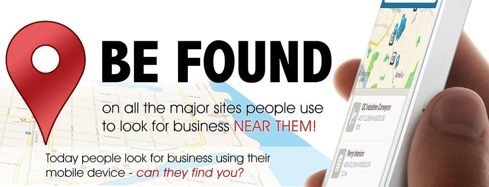 be-found.jpg