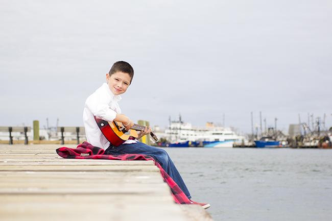 Child photographer rhode island