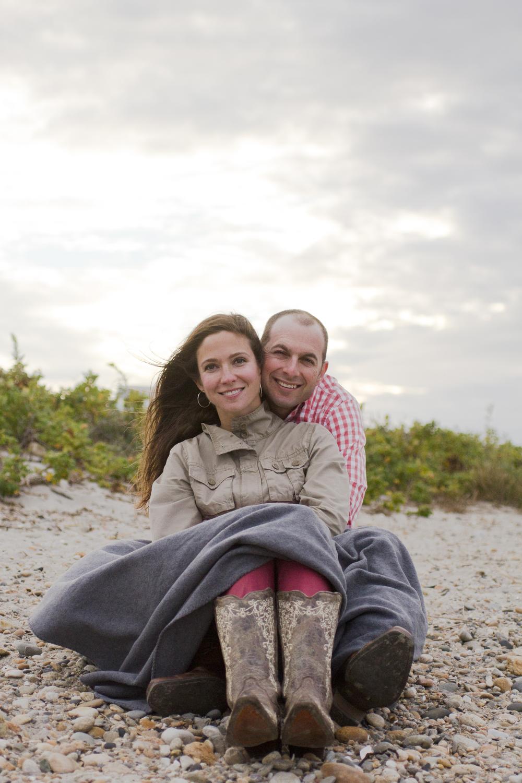 rhode island couples photographer