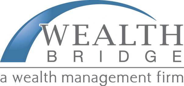 WealthBridge Logo.jpg