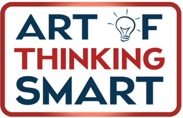 Art of Thinking Smart Logo.jpg