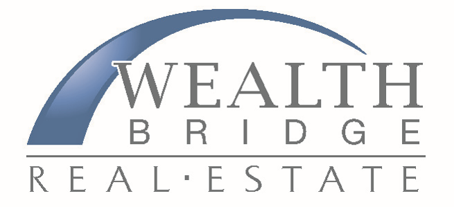 WealthBridge Real Estate logo.jpg