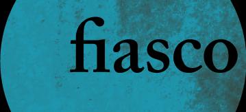 Fiasco+Image (1).png