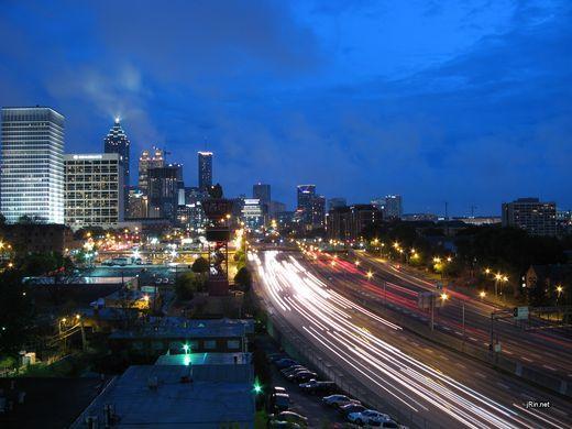 1379096791013-Atlanta-skyline.jpg
