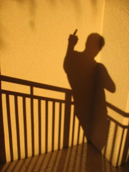 shadow finger.jpg