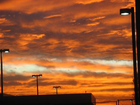 san fran sunrise.jpg