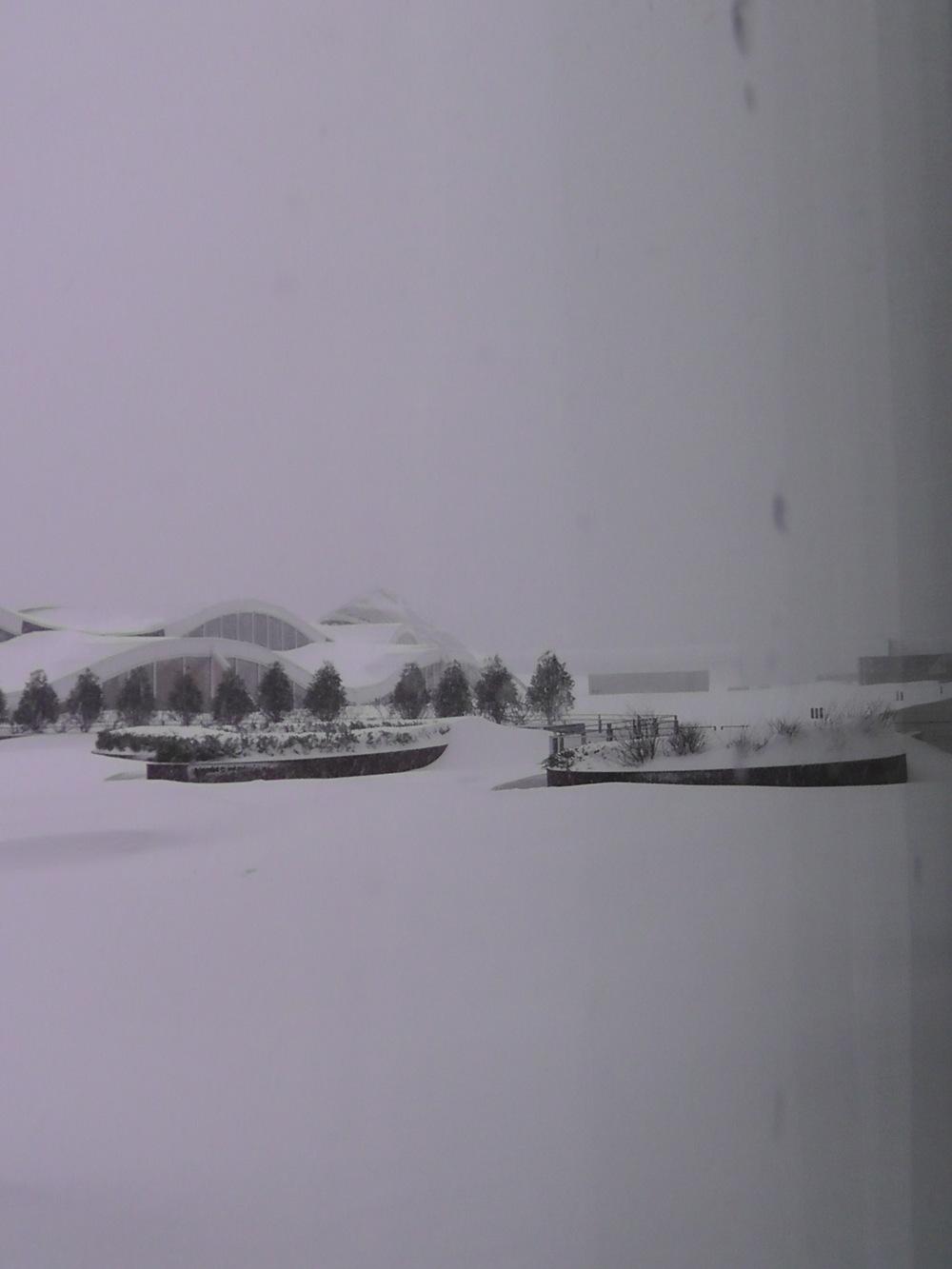 roof of building in snow.jpg