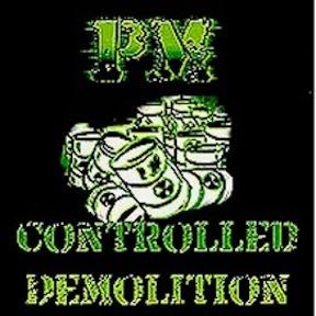 PM Controlled Demoliion copy.jpg