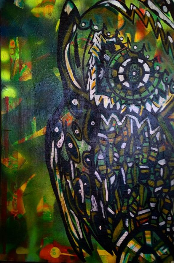 Half Owl.png