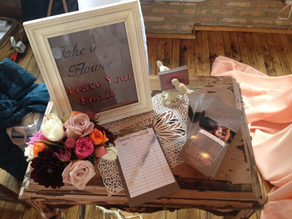 indie wed guest book table.jpg