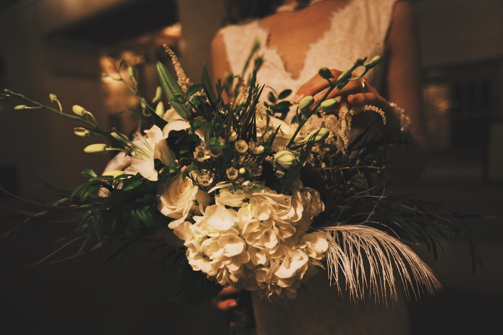 pittsfield bouquet 1.jpg