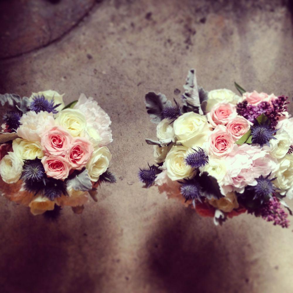 cj bouquets.jpg