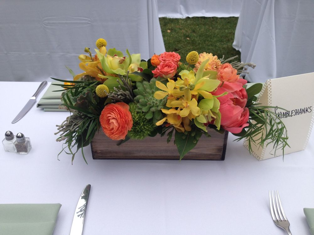favcolorfulcenterpiece.jpg