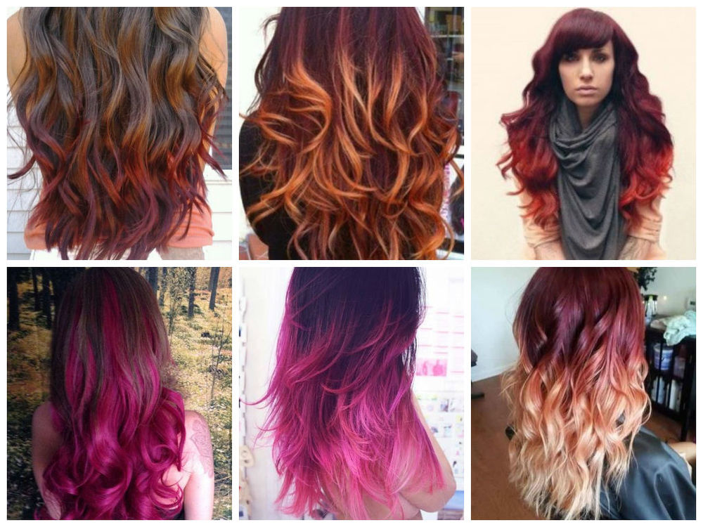 Ombre-Burgundy-Hair-Color1.jpg