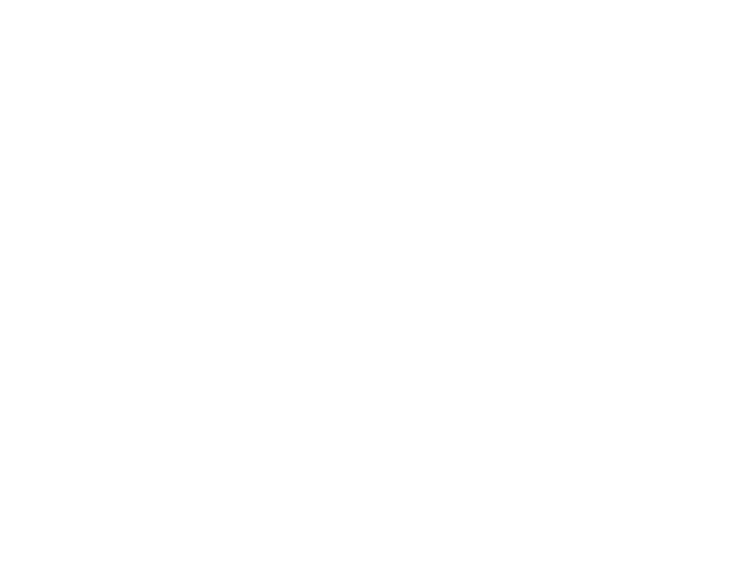 Fab Flora Chicago Wedding Florist