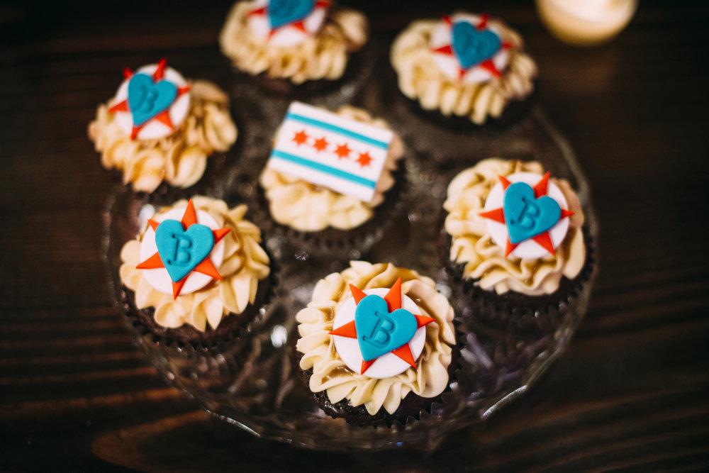 NK cupcake.jpg