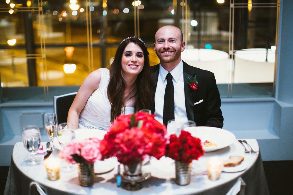 Jenessa&Aaron-8504.jpg