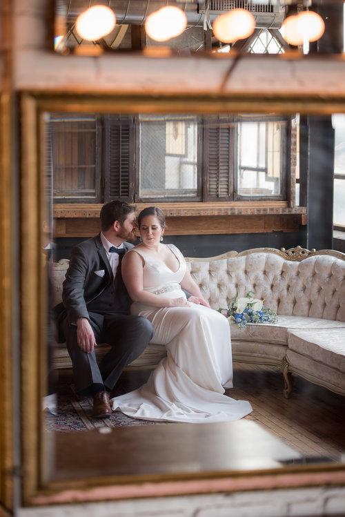 Blog Fab Flora Chicago Wedding Florist