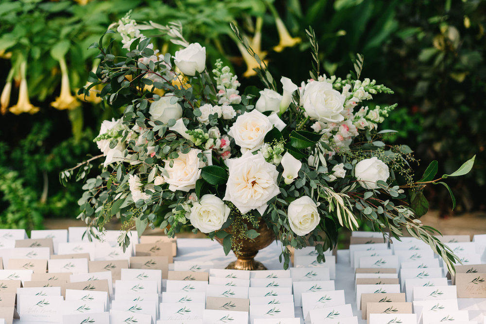 krista-danny-wedding_TSP-172158.jpg
