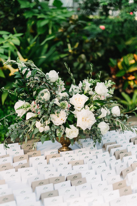 krista-danny-wedding_TSP-172501.jpg
