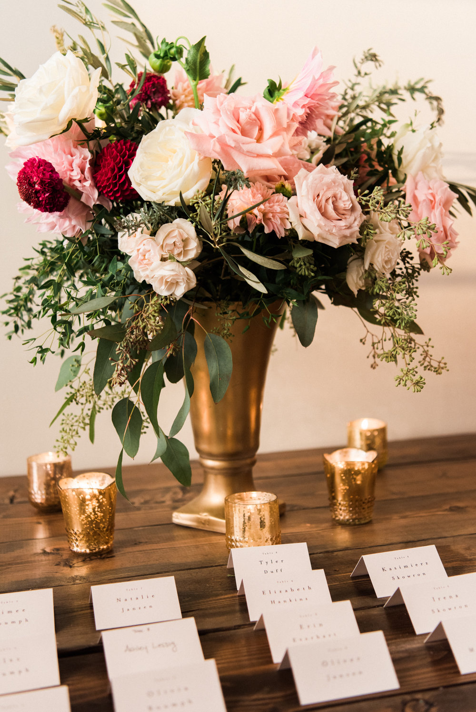 Kristin-La-Voie-Photography-Ravenswood-Event-Center-Wedding-646.jpg