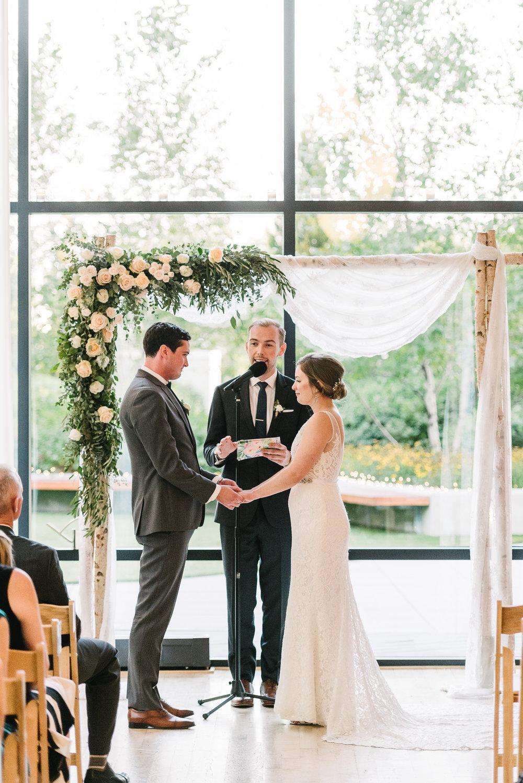 sonni-emmett-wedding_TSP-183659.jpg