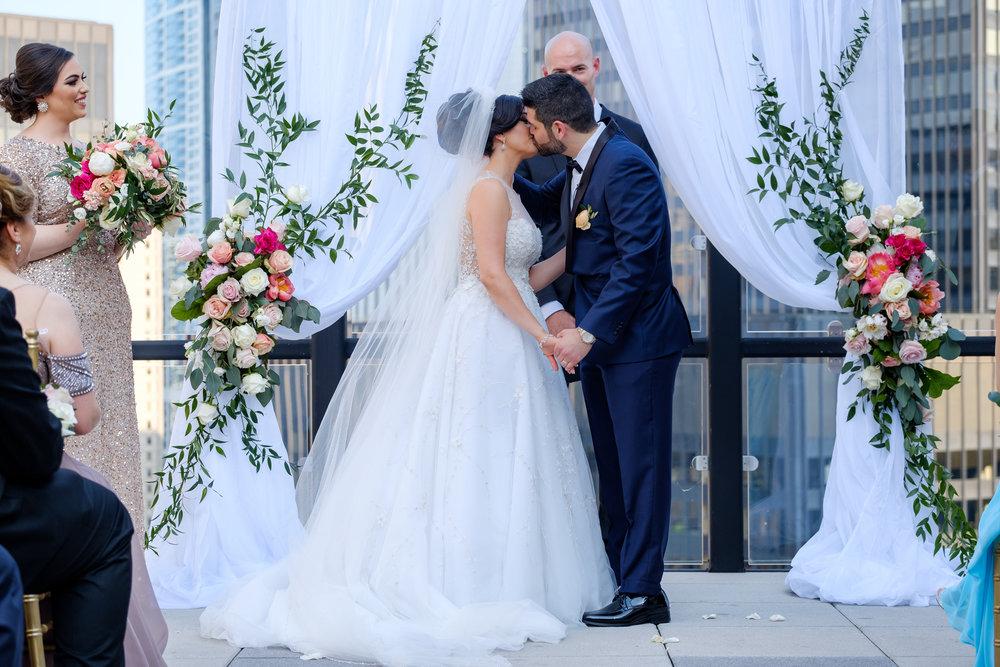 PIXSiGHT Photography - Chicago Wedding Photographer (556 of 1553).jpg