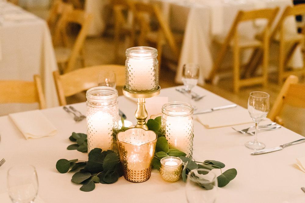 sonni-emmett-wedding_TSP-192515.jpg