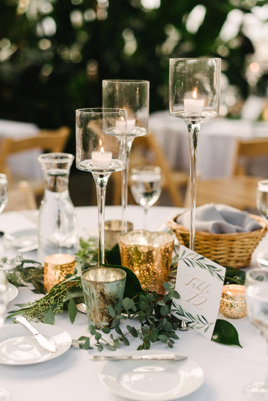 krista-danny-wedding_TSP-190048.jpg