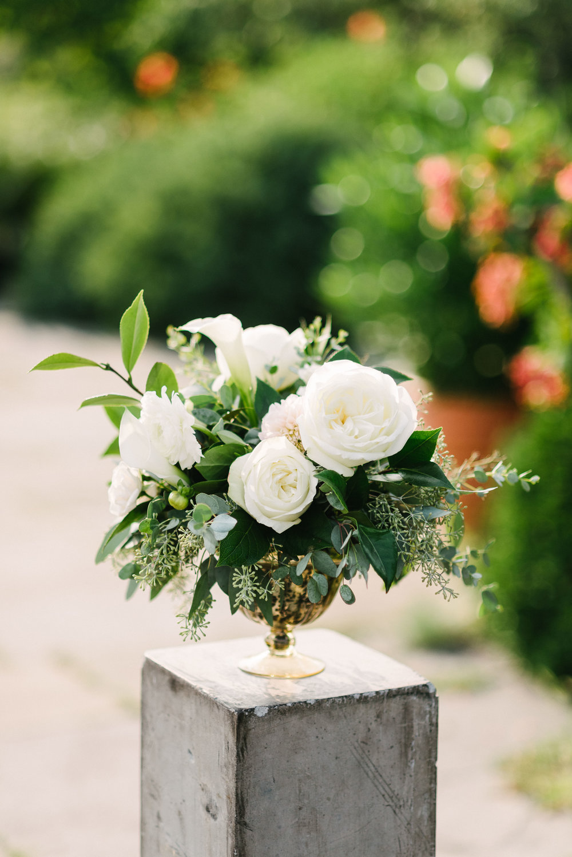 krista-danny-wedding_TSP-173410.jpg