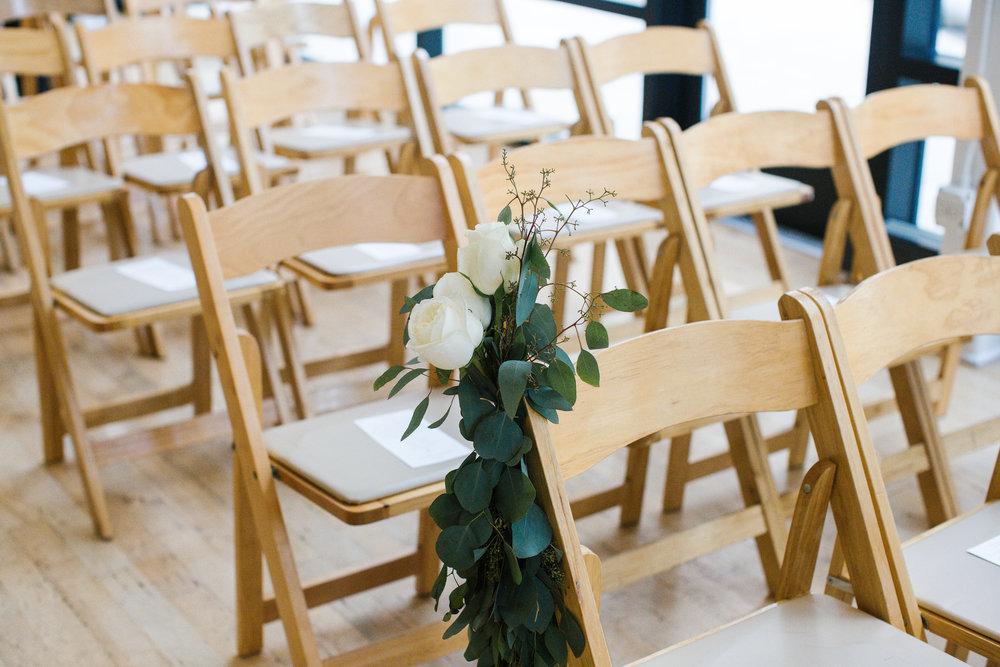 Wedding-Photo-177.jpg