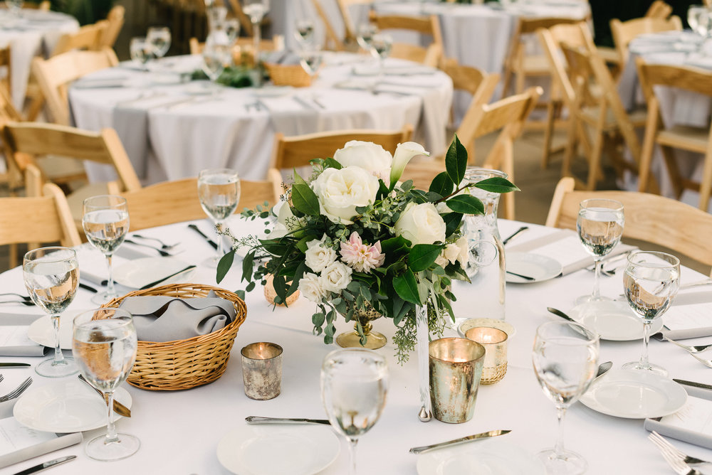 krista-danny-wedding_TSP-190551.jpg