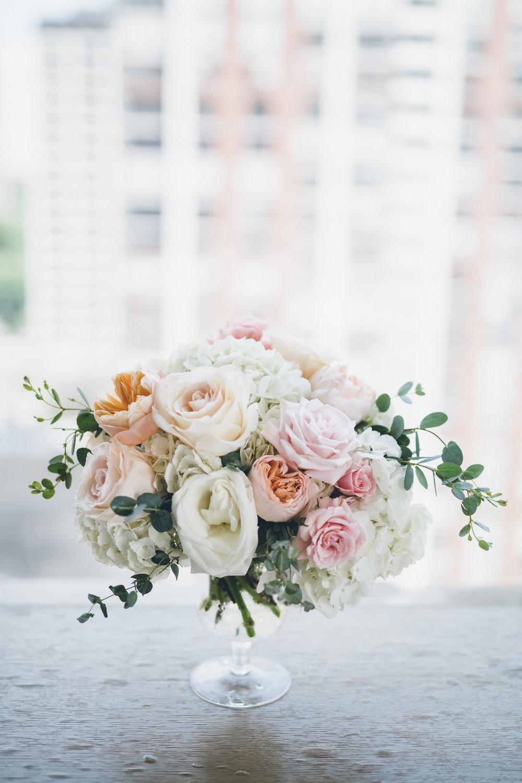 180701 Jessie _ Mingyi Wedding-098.jpg